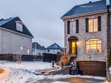Maison à vendre à Sainte-Dorothée (Laval), Laval, 465, Rue  Étienne-Lavoie, 10712115 - Centris