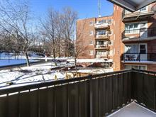 Condo for sale in Côte-des-Neiges/Notre-Dame-de-Grâce (Montréal), Montréal (Island), 3625, Avenue  Ridgewood, apt. 201, 13206132 - Centris