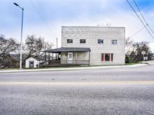 House for sale in Val-des-Monts, Outaouais, 1714, Route du Carrefour, 9479842 - Centris