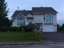 Maison à vendre à Alma, Saguenay/Lac-Saint-Jean, 5651, Avenue  Joseph-Élie-Maltais, 9222279 - Centris