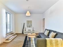 Condo for sale in Rosemont/La Petite-Patrie (Montréal), Montréal (Island), 6463, Avenue  De Lorimier, apt. 305, 21464478 - Centris