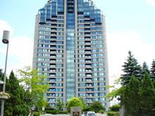 Condo à vendre à Verdun/Île-des-Soeurs (Montréal), Montréal (Île), 80, Rue  Berlioz, app. 305, 13226299 - Centris