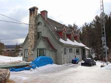 House for sale in Saint-Paul-de-Montminy, Chaudière-Appalaches, 376, 2e Rang, 10897556 - Centris