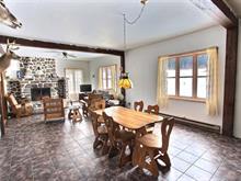 Maison à vendre à Saint-Paul-de-Montminy, Chaudière-Appalaches, 376, 2e Rang, 10897556 - Centris