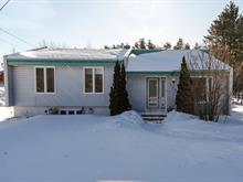 House for sale in Saint-Apollinaire, Chaudière-Appalaches, 229, Rang  Bois-Joly, 19877839 - Centris