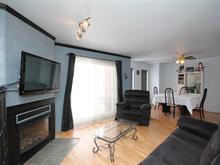 Condo for sale in Le Gardeur (Repentigny), Lanaudière, 274, Rue  Bonet, apt. 30, 15839834 - Centris