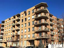 Condo à vendre à Ahuntsic-Cartierville (Montréal), Montréal (Île), 9999, boulevard de l'Acadie, app. 213, 26578777 - Centris