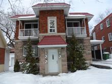 Triplex à vendre à Montréal-Nord (Montréal), Montréal (Île), 10859 - 10863, Avenue de London, 26665877 - Centris