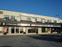 Local commercial à louer à Saint-Georges, Chaudière-Appalaches, 477, 90e Rue, local 250, 28014131 - Centris