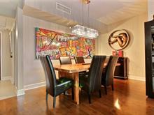 Condo / Appartement à louer à Beloeil, Montérégie, 495, boulevard  Sir-Wilfrid-Laurier, app. 321, 17008214 - Centris