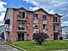 Condo / Appartement à louer à Gatineau (Gatineau), Outaouais, 120, Chemin du Lac, app. 1, 22627448 - Centris