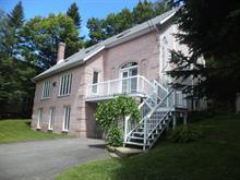 Maison à vendre à Lac-Mégantic, Estrie, 3312, Rue de la Baie-des-Sables, 10617310 - Centris