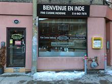 Commerce à vendre à Le Plateau-Mont-Royal (Montréal), Montréal (Île), 404, Rue  Gilford, 24442845 - Centris