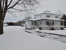 Maison à vendre à Pierreville, Centre-du-Québec, 272, Rang du Chenal-Tardif, 25330348 - Centris
