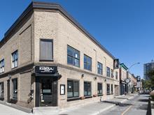 Immeuble à revenus à vendre à Le Plateau-Mont-Royal (Montréal), Montréal (Île), 901 - 901A, Rue  Rachel Est, 27837683 - Centris