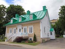 Maison à vendre à Saint-Jean-de-l'Île-d'Orléans, Capitale-Nationale, 4798, Chemin  Royal, 28523012 - Centris