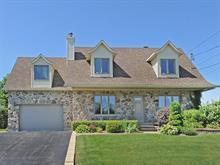 House for sale in Salaberry-de-Valleyfield, Montérégie, 587, Rue  Gosselin, 19018743 - Centris