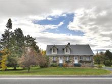 Hobby farm for sale in Saint-Denis-de-Brompton, Estrie, 1665A, Route  249, 21434653 - Centris