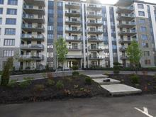 Condo for sale in Saint-Augustin-de-Desmaures, Capitale-Nationale, 4984, Rue  Lionel-Groulx, apt. 403, 21851806 - Centris