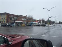 Commercial building for sale in Ahuntsic-Cartierville (Montréal), Montréal (Island), 10709, boulevard  Saint-Laurent, 15914939 - Centris