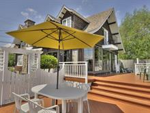 House for sale in Mont-Saint-Hilaire, Montérégie, 1201, Chemin de la Montagne, 28758944 - Centris