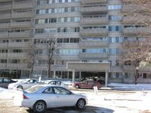 Condo for sale in Saint-Laurent (Montréal), Montréal (Island), 740, boulevard  Montpellier, apt. 306, 18375301 - Centris