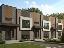 House for sale in Les Chutes-de-la-Chaudière-Est (Lévis), Chaudière-Appalaches, Rue de la Sarriette, 12167507 - Centris