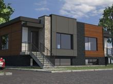 Maison à vendre à Les Chutes-de-la-Chaudière-Est (Lévis), Chaudière-Appalaches, Rue de la Sarriette, 23334169 - Centris