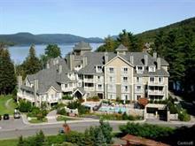 Condo à vendre à Mont-Tremblant, Laurentides, 150, Chemin du Curé-Deslauriers, app. 402, 22792314 - Centris