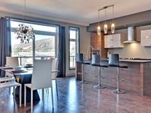Condo for sale in Lac-Beauport, Capitale-Nationale, 1001, boulevard du Lac, apt. 203, 21119457 - Centris
