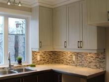 Condo / Appartement à louer à Greenfield Park (Longueuil), Montérégie, 1524, Avenue  Victoria, app. 2, 20408782 - Centris