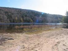 Land for sale in Rivière-Rouge, Laurentides, Chemin du Lac-Kiamika, 19841344 - Centris