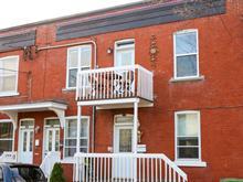 Duplex à vendre à Lachine (Montréal), Montréal (Île), 27 - 31, 10e Avenue, 16485655 - Centris