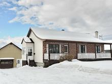 House for sale in Baie-Saint-Paul, Capitale-Nationale, 80, Route  362, 28801130 - Centris