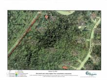 Lot for sale in Tingwick, Centre-du-Québec, Chemin du Mont-Gleason, 12778397 - Centris