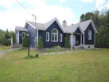 Maison à vendre à Neuville, Capitale-Nationale, 800, Route  Gravel, 9302983 - Centris