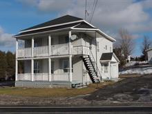 Duplex for sale in Saint-Romain, Estrie, 307 - 311, Rue  Principale, 23924914 - Centris