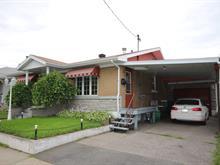 Maison à vendre à Trois-Rivières, Mauricie, 380, Rue  Arcand, 26935000 - Centris