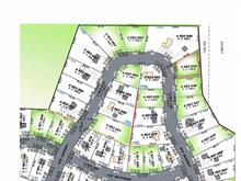 Terrain à vendre à Val-d'Or, Abitibi-Témiscamingue, 203, Rue  Baribeau, 24773456 - Centris