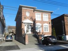 House for sale in Saint-Laurent (Montréal), Montréal (Island), 1055, Rue  Champigny, 17388481 - Centris