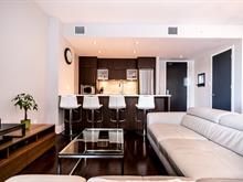 Condo for sale in Ville-Marie (Montréal), Montréal (Island), 901, Rue de la Commune Est, apt. 205, 27739642 - Centris