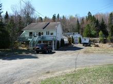 House for sale in Sainte-Marguerite-du-Lac-Masson, Laurentides, 191, Chemin  Masson, 25881409 - Centris
