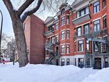 Condo for sale in Le Plateau-Mont-Royal (Montréal), Montréal (Island), 4058, Avenue du Parc-La Fontaine, 15378460 - Centris