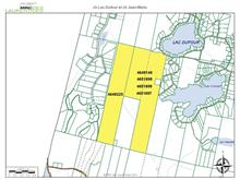 Land for sale in Mont-Tremblant, Laurentides, Chemin du Lac-Dufour, 28074277 - Centris