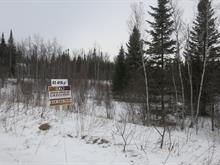 Lot for sale in Orford, Estrie, 1, 13e Rang, 11678771 - Centris