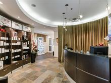 Business for sale in Ville-Marie (Montréal), Montréal (Island), 447, Rue  Saint-Jean-Baptiste, 14044923 - Centris