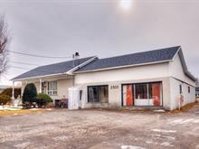 Commercial building for sale in Saint-Paul-d'Abbotsford, Montérégie, 2500 - 2504B, Rue  Principale Est, 20471668 - Centris