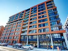 Condo à vendre à Le Sud-Ouest (Montréal), Montréal (Île), 400, Rue de l'Inspecteur, app. 427, 22561840 - Centris