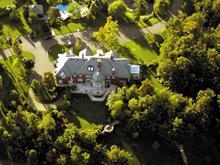 Maison à vendre à Saint-Mathieu-de-Beloeil, Montérégie, 5025, Chemin des Grands-Coteaux, 26176352 - Centris
