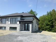 Maison à vendre à Sainte-Hénédine, Chaudière-Appalaches, Rue  Cloutier, 12975538 - Centris